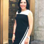 Ana Maria Godinez