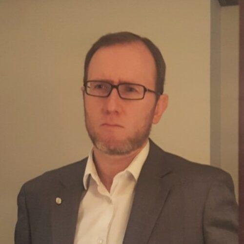 Nicolas Heftre